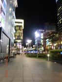 2012難忘的台北之旅:2012台北之旅 192.jpg