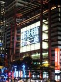 2012難忘的台北之旅:2012台北之旅 194.jpg