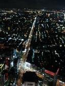 2012難忘的台北之旅:2012台北之旅 088.jpg