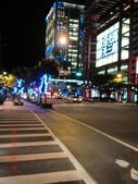 2012難忘的台北之旅:2012台北之旅 195.jpg