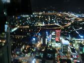 2012難忘的台北之旅:2012台北之旅 080.jpg