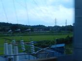 日本東京之旅:DSCN0024.JPG