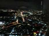 2012難忘的台北之旅:2012台北之旅 091.jpg