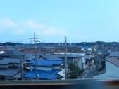 日本東京之旅:DSCN0029.JPG