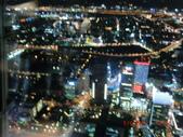 2012難忘的台北之旅:2012台北之旅 081.jpg