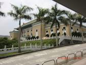 2012難忘的台北之旅:2012台北之旅 198.jpg