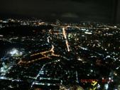 2012難忘的台北之旅:2012台北之旅 092.jpg