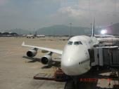 2012難忘的台北之旅:2012台北之旅 002.jpg