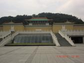 2012難忘的台北之旅:2012台北之旅 200.jpg