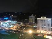 2012難忘的台北之旅:2012台北之旅 236.jpg