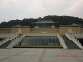 2012難忘的台北之旅:2012台北之旅 201.jpg