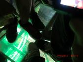 2012難忘的台北之旅:2012台北之旅 243.jpg