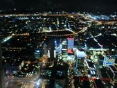 2012難忘的台北之旅:2012台北之旅 082.jpg