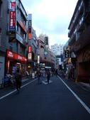 日本東京之旅:DSCN0035.JPG