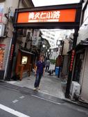 日本東京之旅:DSCN0037.JPG