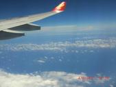 2012難忘的台北之旅:2012台北之旅 004.jpg
