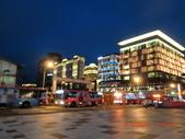 2012難忘的台北之旅:2012台北之旅 071.jpg