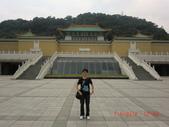 2012難忘的台北之旅:2012台北之旅 202.jpg