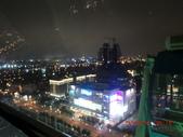 2012難忘的台北之旅:2012台北之旅 244.jpg