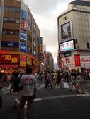日本東京之旅:DSCN0041.JPG