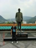 2012難忘的台北之旅:2012台北之旅 208.jpg