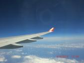 2012難忘的台北之旅:2012台北之旅 005.jpg