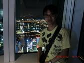 2012難忘的台北之旅:2012台北之旅 083.jpg