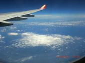 2012難忘的台北之旅:2012台北之旅 006.jpg