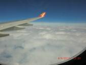 2012難忘的台北之旅:2012台北之旅 007.jpg
