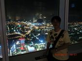 2012難忘的台北之旅:2012台北之旅 084.jpg