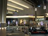 2012難忘的台北之旅:2012台北之旅 074.jpg