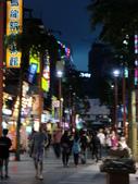 2012難忘的台北之旅:2012台北之旅 009.jpg