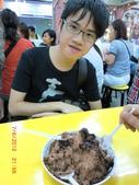 2012難忘的台北之旅:2012台北之旅 252.jpg
