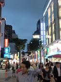 2012難忘的台北之旅:2012台北之旅 011.jpg