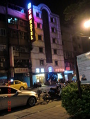 2012難忘的台北之旅:2012台北之旅 255.jpg