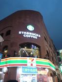 2012難忘的台北之旅:2012台北之旅 012.jpg