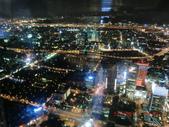 2012難忘的台北之旅:2012台北之旅 085.jpg