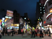 2012難忘的台北之旅:2012台北之旅 013.jpg