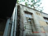 2012難忘的台北之旅:2012台北之旅 179.jpg
