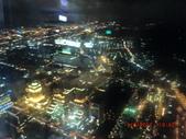 2012難忘的台北之旅:2012台北之旅 076.jpg