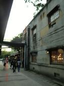 2012難忘的台北之旅:2012台北之旅 180.jpg