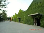 2012難忘的台北之旅:2012台北之旅 181.jpg