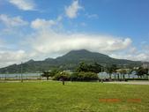 2012難忘的台北之旅:2012台北之旅 015.jpg