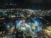 2012難忘的台北之旅:2012台北之旅 077.jpg