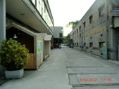 2012難忘的台北之旅:2012台北之旅 182.jpg