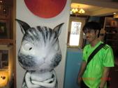 2012難忘的台北之旅:2012台北之旅 260.jpg