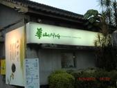 2012難忘的台北之旅:2012台北之旅 184.jpg