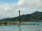 2012難忘的台北之旅:2012台北之旅 020.jpg