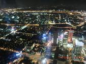 2012難忘的台北之旅:2012台北之旅 086.jpg