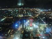 2012難忘的台北之旅:2012台北之旅 078.jpg
